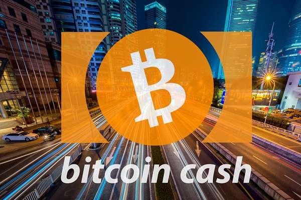 Соло майнинг Bitcoin Cash: с чего начать, и какие отличия от BTC