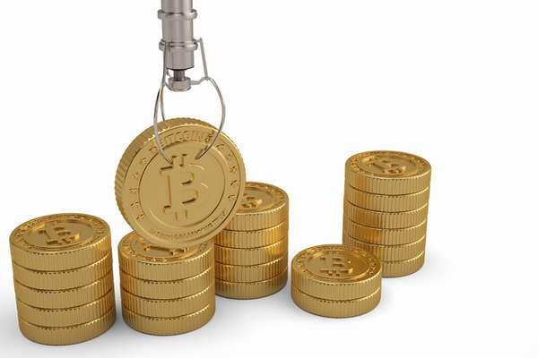 Топ криптовалют, которые лучше всего подходят для выгодных инвестиций