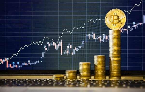 Эффектный трейдинг: рабочие стратегии на бирже криптовалют