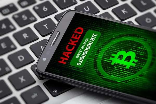Лучшие кошельки, поддерживающие Bitcoin Cash