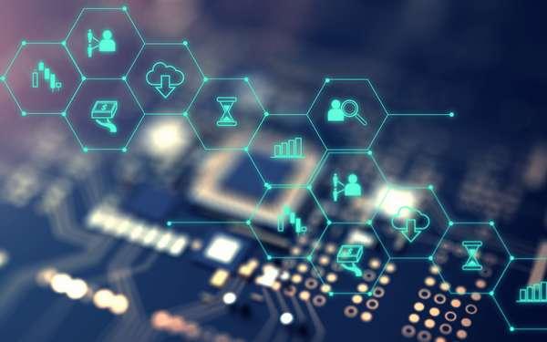 Технология блокчейн: пять перспективных проектов с предстоящими ICO