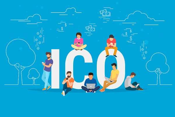 ENVIENTA ICO — платформа для организации приватного финансирования