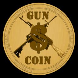 Монеты на NeoScrypt