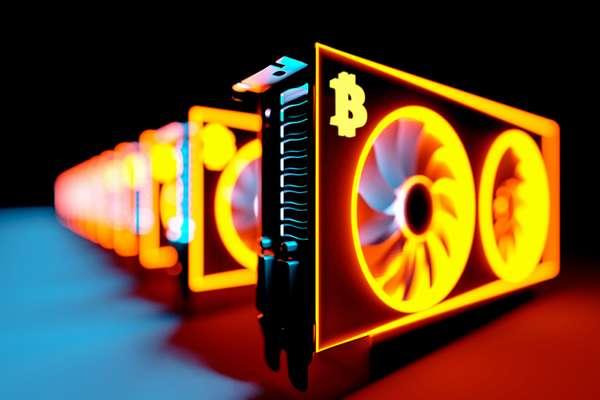 Криптозомбированные: как зарабатывать Биткоины на компьютере