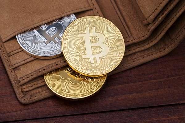 В бумажник не положишь: как создать кошелек для криптовалюты
