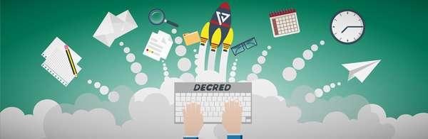 Кошелек Decred: руководство по созданию и использованию