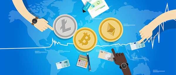 Правильные инвестиции: в какие криптовалюты вкладывать деньги