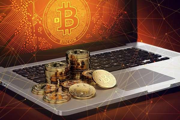 Все, что нужно знать про холодный кошелек Bitcoin Cash