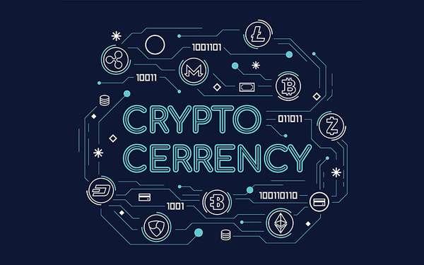 Перспективы Биткоин Кэш: сможет ли Bitcoin Cash взойти на вершину Олимпа