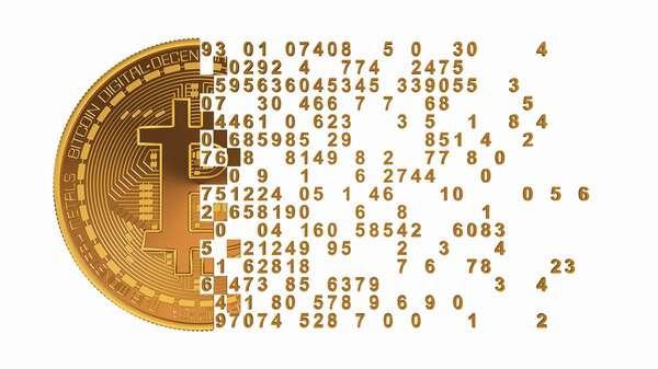 Список криптовалют с алгоритмами