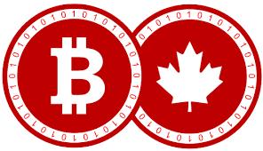 Топ-10 стран признавших Bitcoin.