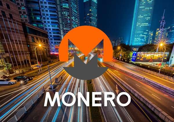 Делаем разгон Monero с любым доступным софтом