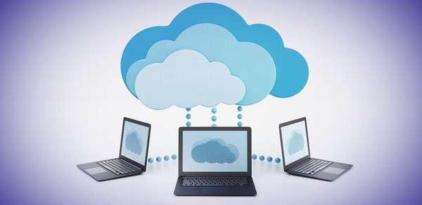 Принцип работы облачного майнинга криптовалют