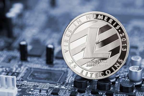 Увеличиваем баланс: как пополнить Litecoin