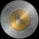 Монеты на Cryptonight