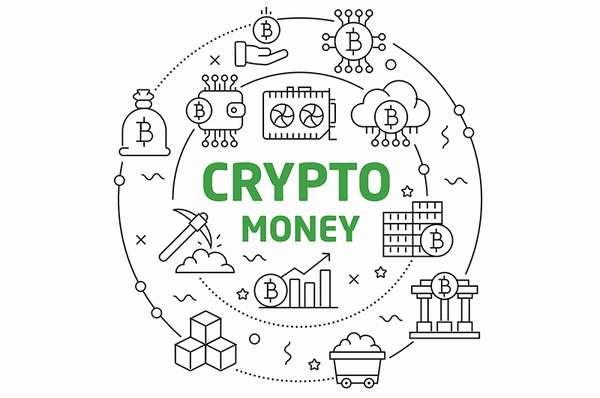 Какой Bitcoin Cash кран работает с Coinpot?