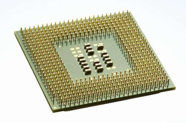 Процессора для майнинга таблица