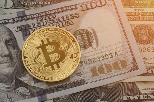 Анализ BTC/USD — стоит ли вкладываться в ведущую криптовалюту