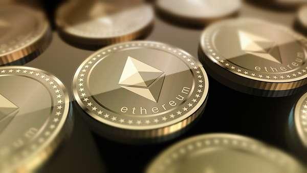 Как купить криптовалюту Эфириум в 2018 году?
