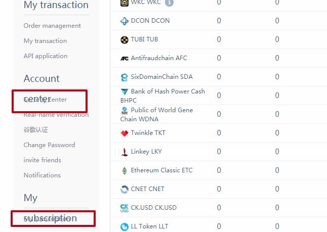 Биржа криптовалют BCEX – еще одна темная лошадка