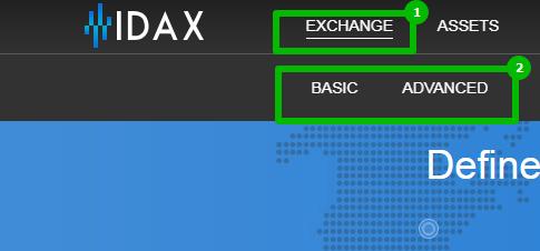 Не может быть, чтоб биржу криптовалют IDAX основали монголы!