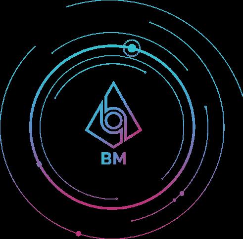 Проект Bitcomo и его начинка