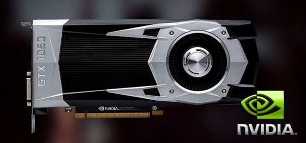 Майнинг на GeForce GTX 1050