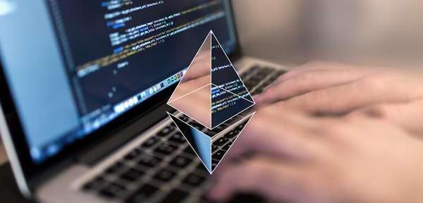 ASIC для майнинга Ethereum