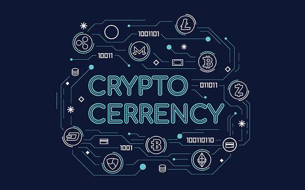Получаем свои иксы с криптовалюты 0X