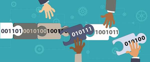 Как работает алгоритм Bitcoin Cash