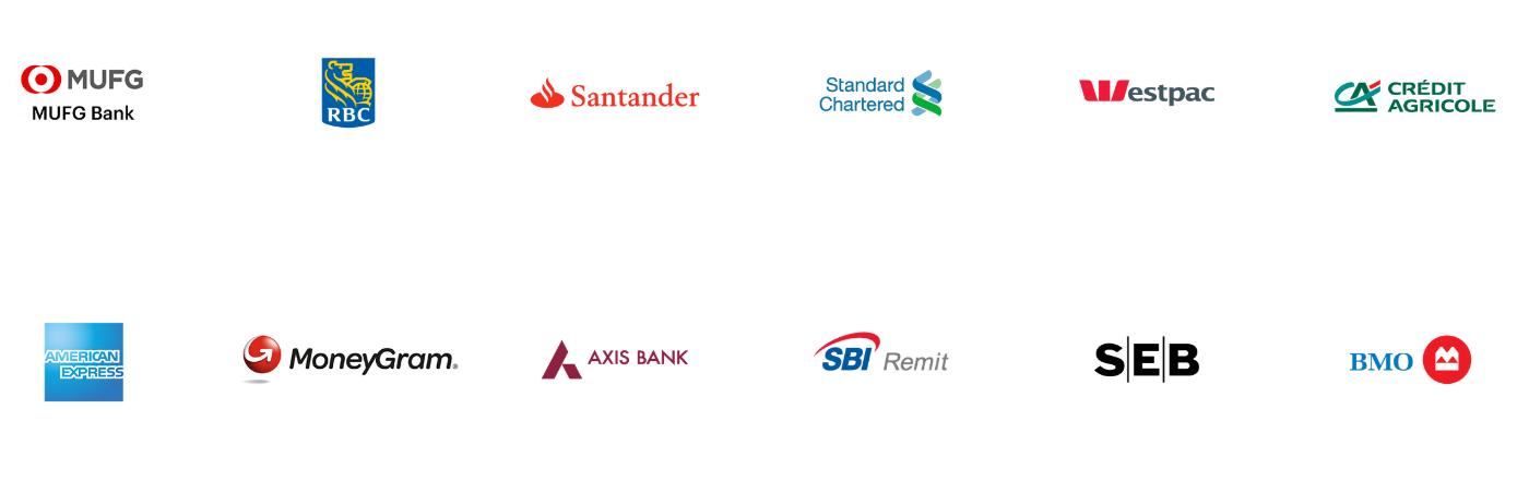 Криптовалюта Ripple: решение проблем банковских переводов