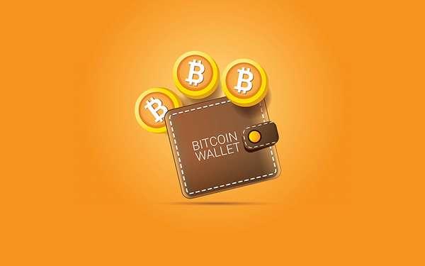 Блиц-ответ про Bitcoin Cash адрес