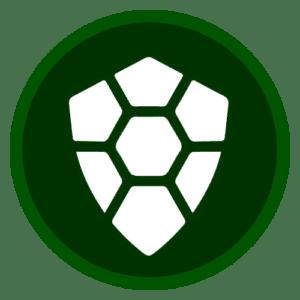 Майним TurtleCoin
