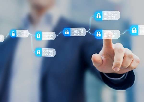 Как торговать на бирже криптовалют Bitrix — руководство для начинающих