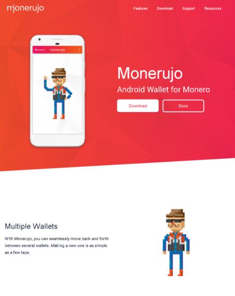 Как создать кошелек Monero — лучшие варианты и пошаговая инструкция