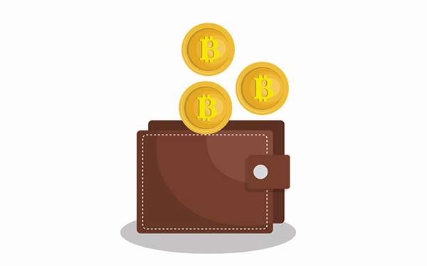 Что такое майнинг: основы добычи криптовалюты