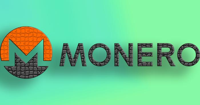 О том, что такое майнинг криптовалюты и как это происходит