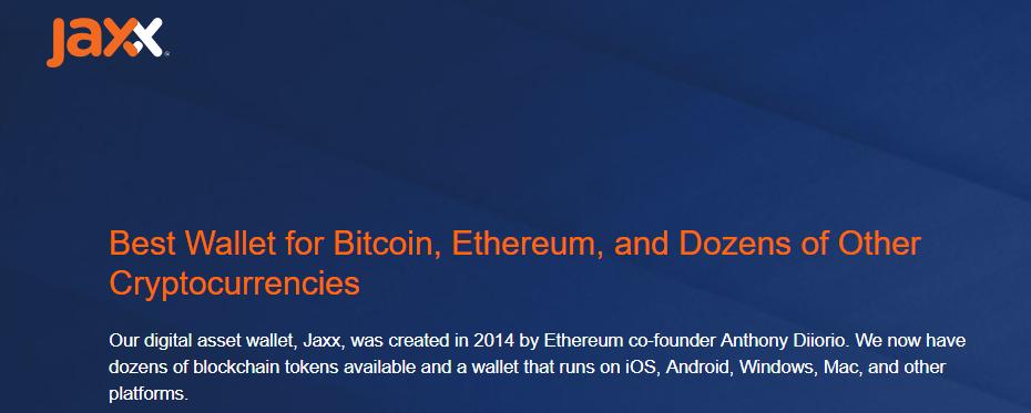 Безопасный Bitcoin Cash кошелек для любой платформы