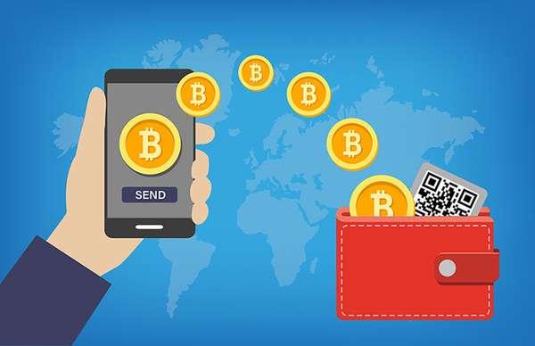 Где хранить Биткоин Кэш: проверенные способы для инвесторов и трейдеров