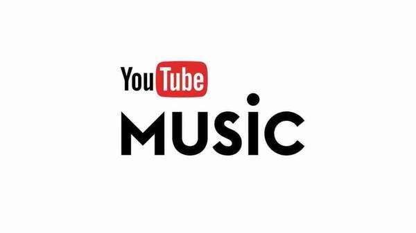 заработок в интернете на прослушивании музыки