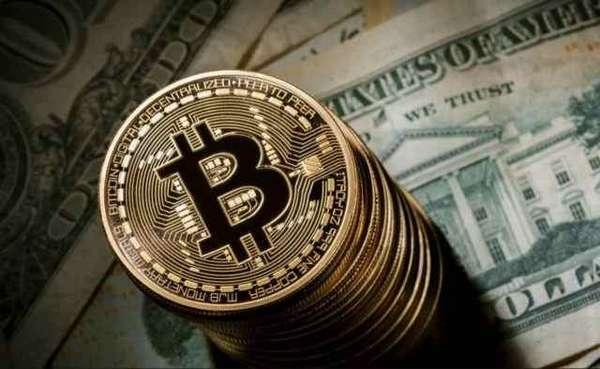 что будет с криптовалютой последние новости