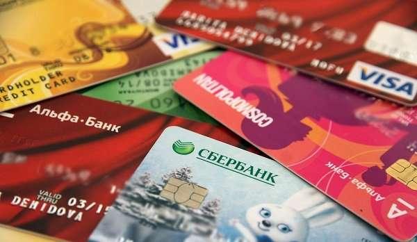 Правила страховки кредита