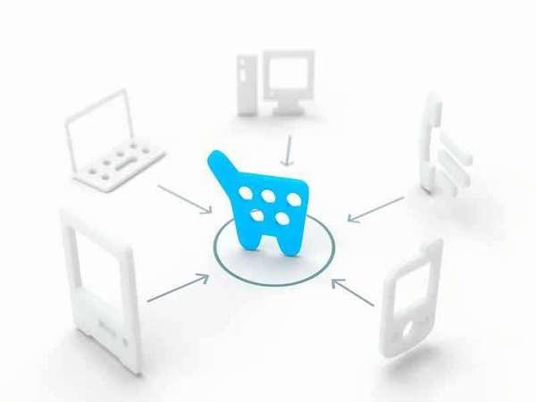 бизнес план интернет магазина одежды