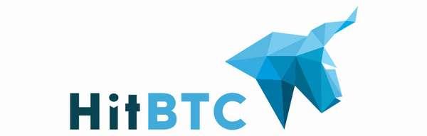 Биржа криптовалюты HitBTC