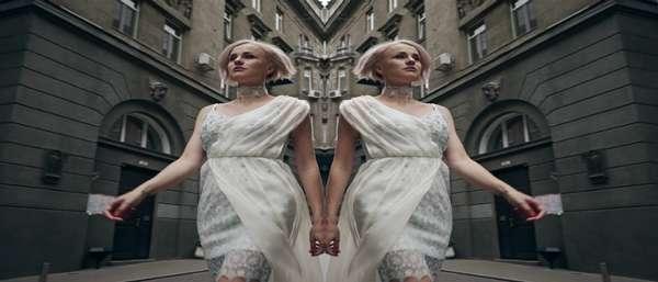 0c863d39f9f Интернет магазин дизайнерской женской одежды Sonya Krees ...