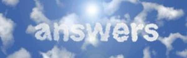 clouds-1702272_960_7201