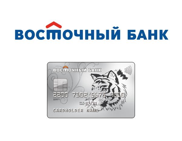 кредитная карта для студентов без работы
