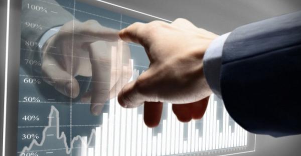 При невысоком показателе рентабельности целесообразно рассмотреть другие объекты для инвестирования, так как в этом случае отношение риска к доходности будет слишком высоким.