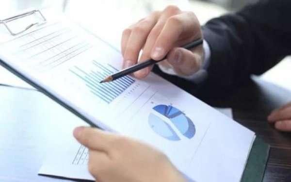 Срок окупаемости инвестиций – минимальное время возврата вложений в инвестиционный объект