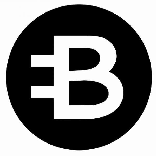 Старый логотип логотип BCN